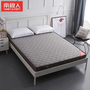 Nam cực nệm 1.8m1.2 m 1.5 giường scorpion ký túc xá sinh viên đơn đôi gấp tatami xốp mat