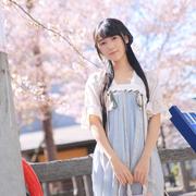 Xu Jiao Dệt Feather Set Gốc Trung Quốc Yếu Tố Trang Phục Phụ Nữ Mùa Hè Sản Phẩm Mới Mu Huaqing Thêu (Ăn Mặc)