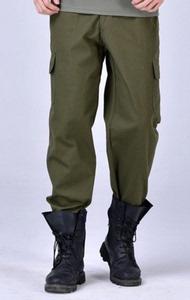Nam giới và phụ nữ yếm quần mặc máy sửa chữa auto repair nhà máy hội thảo bảo hiểm lao động quần lỏng kích thước lớn dụng cụ quần điều trị
