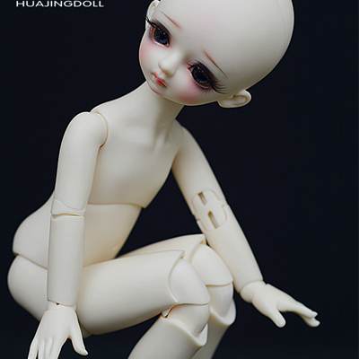 taobao agent 【Painting Society】Original bjd1/6 doll ~ body~