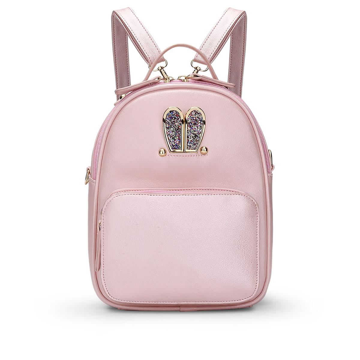 Купить сумку-рюкзак в интернет магазине недорого рюкзак stiga stripes
