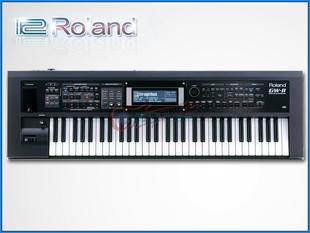 Новое место роланд Roland GW-8 компилировать песня клавиатура GW8 синтез устройство народ звук цвет большая подарочная упаковка в подарок