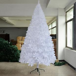 Крупномасштабный 3 метр елки пакет декоративный товары добавить близко роскошный тройной метр рождество сцена торговый центр отели ткань положить