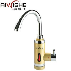 Aoweishi nóng điện nóng vòi nước nóng tốc độ nóng vòi nước nóng máy nước nóng chính hãng nhà máy trực tiếp vận chuyển