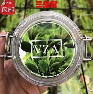 Việt Nam đích thực Surrieo Xian 丫 VZA để mụn đầu đen mụn trứng cá rách sạch lỗ chân lông thu nhỏ kiểm soát dầu