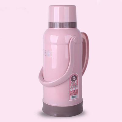 热水瓶家用暖壶开水壶保温壶大号保温瓶学生宿舍用水壶玻璃内胆