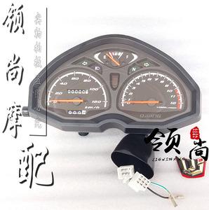 Qianjiang xe máy phần gốc Qianjiang Vua Kong QJ125-18A 23 QJ150-16 12 cụ lắp ráp