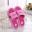 1459-粉色-女