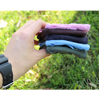 taobao agent A pair of super versatile cargo shorts, real pockets, five colors, baby pants shorts
