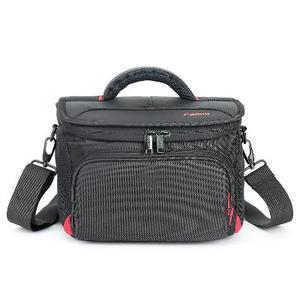 Ống kính máy ảnh SLR gói cho ống kính Canon lưu trữ túi bảo vệ ống kính túi phụ kiện kỹ thuật số