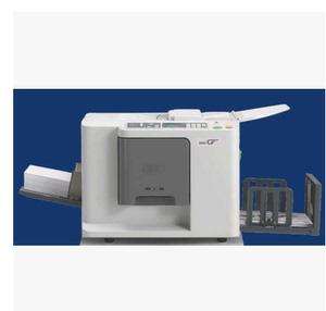 Máy in kỹ thuật số RISO CV1885 lý tưởng giúp quét kỹ thuật số tốc độ cao máy in tốc độ tích hợp - Thiết bị & phụ kiện đa chức năng