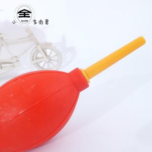 Công cụ mọng nước, máy thổi khí, lá cây, thổi mạnh mẽ, thổi bụi, công cụ làm sạch, cây, hoa, nguồn cung cấp vườn