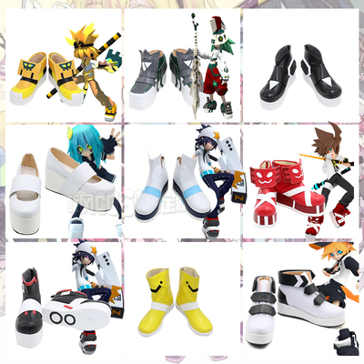 taobao agent Bump World COS shoes come to order to map Camille Anmi repair sex turn Gerry Gadros Jin Zitang