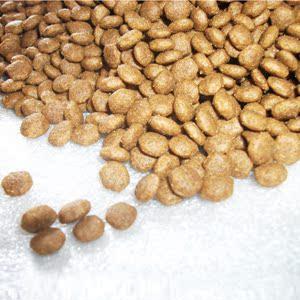 20 tỉnh puppies thức ăn cho chó con chó mang thai cho con bú con chó con chó phát triển chung thức ăn cho chó 500 gam số lượng lớn thức ăn cho chó