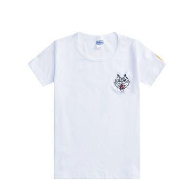 An ninh overalls nam t-shirt đồng phục an ninh đồng phục làm việc đồng phục mùa hè dịch vụ ngắn tay an ninh tùy chỉnh quần áo mùa hè áo thun pierre cardin Áo phông ngắn
